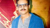Mental Hai Kya Movie trailer, teaser release updates मेन्टल है क्या Rajkummar Rao, Kangana Ranaut