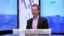 Transition énergétique : les points forts de la France [Jean-Marc Jancovici]