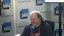 PSG - Beaucoup d'absents dans l'équipe parisienne : regardez l'édito de Stéphane Bitton à suivre du lundi au vendredi sur France Bleu Paris à 08h12.