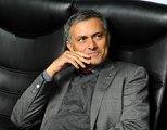 La carrière de José Mourinho