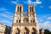 6 anecdotes à savoir sur la cathédrale Notre-Dame de Paris