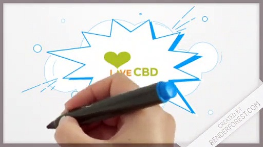 Legal Cbd Oil
