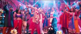 Maha Maharaju - Official Trailer
