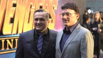'Avengers: Endgame' directors plead for fans' help after footage leaks online