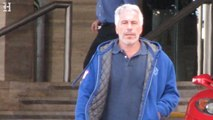 Another woman accuses Jeffrey Epstein of sexual assault, lawsuit reveals