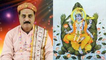 Vishnu Kachhap Avatar Story: भगवान् विष्णु ने क्यों लिया कच्छप अवतार, जानें कथा | Boldsky
