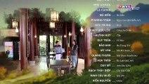 Trà Táo Đỏ Tập 49 || Phim Tra Tao Do Tap 50 || Phim Việt Nam THVL1 || Phim Tra Tao Do Tap 49