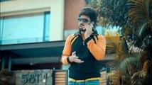 Gal karke status ! gal karke whatsapp status ! gal karke inder chahal status