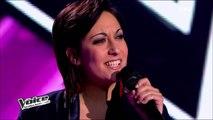Victoria petrosillo no more tears donna summer