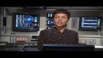 Star Trek Enterprise Season 01 Extra - Outtakes