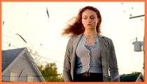 DARK PHOENIX | Final Trailer - Sophie Turner, Michael Fassbender, Jennifer Lawrence, James Mcavoy