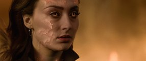 X-Men: Dark Phoenix Bande-Annonce Finale VOST (Action 2019) Sophie Turner, James McAvoy