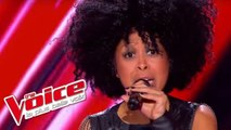 Percy Sledge – When a Man Loves a Woman | Suzy R | The Voice France 2013 | Blind Audition