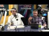 Luis Jose Chavez dice a Juan Hubiere se maneje mejor y Yolanda Martinez habla renuncia Minou Tavarez