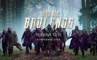 Into the Badlands - Promo 3x14