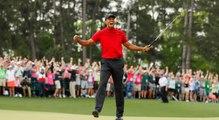 Time 100: Mohamed Salah, Tiger Woods, LeBron James Among Athletes on Influential People List