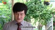Chinese Drama   Fake Marriage Real Love Ep 24   New Chinese Drama