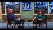 Steve Wilkos Show 2019 03 01 Who Broke This Babies Bones