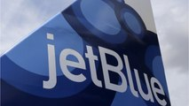 Founder Of Jetblue Wants To Change Air Travel In The US