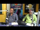Luis Jose Chavez comenta resolución suspende construcción plantas a carbon en Elsoldelatarde