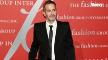 Marc Jacobs is selling his $16 million NYC townhouse. Take a look inside
