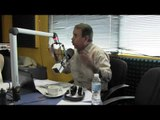 Luis Jose Chavez comenta situación precariedad salud publica, Elsoldelatarde