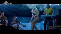 Tedi Aleksandrova & iliyan i Boris Dali - Davay na dj / Теди Александрова & Илиян и Борис Дали - Давай на DJ (Ultra HD 4K - 2019)