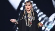 Madonna & Maluma Drop New Single 'Medellin' | Billboard News