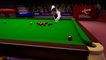 Snooker 19 - Trailer de lancement