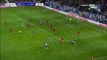 LDC (17/04) – FC Porto / Liverpool – But de Salah