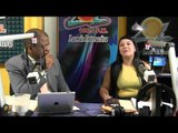 Fuertes declaraciones Rosina Massiel esposa Jairo Brito Bello acusado de atentado carcel najayo