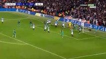 LDC (17/04) – Manchester City / Tottenham – But de Llorente