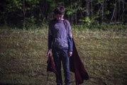 BrightBurn - L'enfant du mal Bande-annonce #3 VF (Horreur 2019) Elizabeth Banks, David Denman