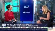 What's Up New York: Walmart, Ikea et Showfields dévoilent les dernières tendances en matière de retail - 17/04