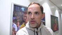 FC Nantes-Paris Saint-Germain : les réactions