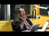 Euri Cabral comenta beneficio del 911 por quejas musica alta y papel fundamental del banco central