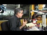 Pablo McKinney comenta los mango banilejos no son de Bani y insultos por los comentarios de Pablo