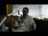 Luis Jose Chavez comenta llamadas y declaraciones de Quirino en Elsoldelatarde