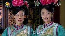 Tân Hoàn Châu Cách Cách  Tập 44