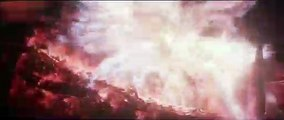 หนัง X-men Dark Phoenix ตัวอย่าง ซับไทย