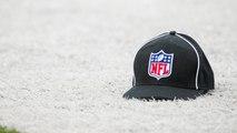 NFL Schedule Release: Ten Must-Watch Games in 2019