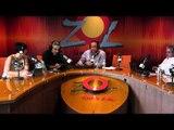 Cesar Perello comenta titular RD es uno de los paises con mas bajo pago, Elsoldelatarde
