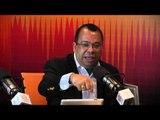 Euri Cabral comenta como conseguir el IMEI de los moviles y alianza Miguel Vargas y el PLD