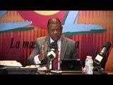 Julio Martinez comenta declaración Juan Luis G. deportaciones haitianos y crisis econ. Grecia y PR
