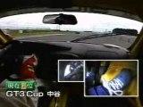 Best Motoring - Skyline Gtr,NSX, RX7,GT3 Cup,F355, F360