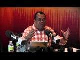 Euri Cabral comenta reunion entre Danilo y Martelly, y decision del comité político para candidatos