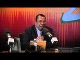 Euri Cabral comenta Guillermo Moreno figura de la oposición en Elsoldelamañana 19-10-2015