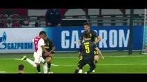 Football Quarter Finals 2019 | Champions League Goals Video | All Football