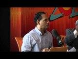 Jose Laluz comenta caso corrupción en Guatemala y telefónicas responsables de activar celulares maco