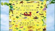 Full version  Haroun And the Sea of Stories (Penguin Drop Caps) Complete